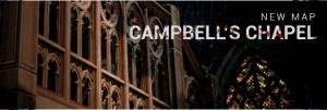 キャンベル神父の教会