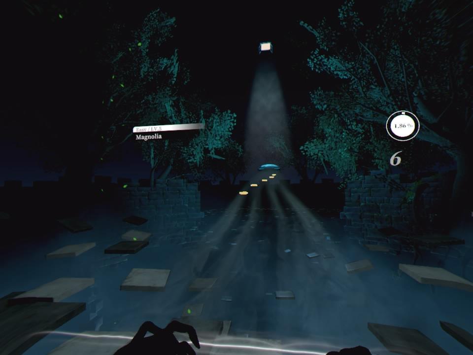 DEEMO-Reborn-(VR画面)